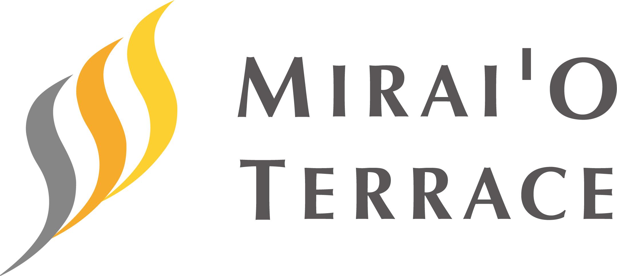MIRAIO TERRACE